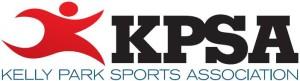 KPSA color logo